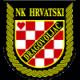 NK Dragovoljac