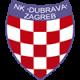 NK Dubrava