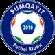 Sumgayit-2