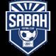 Sabah-2