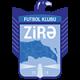 Zira FK 2