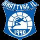 Brattvag