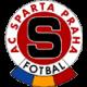 Sparta Prague U19
