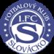 1 FC Slovacko U19