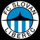 FC Slovan Liberec (W)