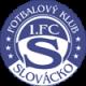 1 FC Slovacko (W)