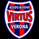 V. V. Verona