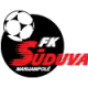 FK Suduva Marijampole