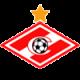 FC Spartak Moscow