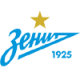 Zenit Youth