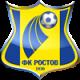 Rostov Youth