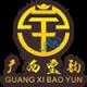 Guangxi Baoyun FC