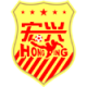 Hubei Chufeng