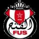 Sportive Rabat