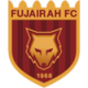 Fujairah FC
