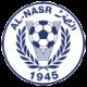 Al-Nasr Dubai