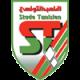 S. Tunisien