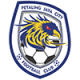 Petaling Jaya City