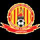 Avion FC Du Nkam