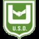 U. S. de Douala