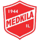 Medkila IL (W)