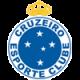 Cruzeiro EC MG U20