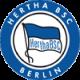 Hertha II