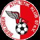 Berlin AK