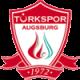 Turkspor Augsburg