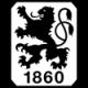 1860 Munich II