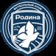 Rodina Moscow