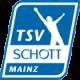 Schott Mainz