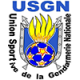 Gendarmerie Nat.
