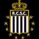 R. Charleroi