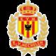 Y. R. KV Mechelen U21