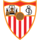 Sevilla FC (W)