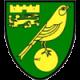 Norwich City (R)