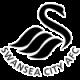 Swansea (R)