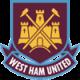 West Ham Utd (R)