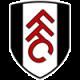 Fulham (R)