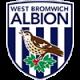West Bromwich (R)