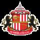 Sunderland (R)