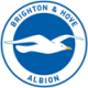 BH Albion
