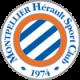 Montpellier HSC (W)