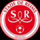Stade De Reims (W)