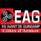 EA Guingamp (W)