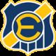 Everton VM