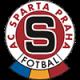 Sparta Prague B