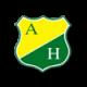 A. Huila