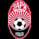 FC Zorya Lugansk U19